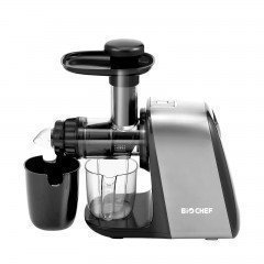 Extractor de zumos BioChef Axis Compact Cold Press Juicer