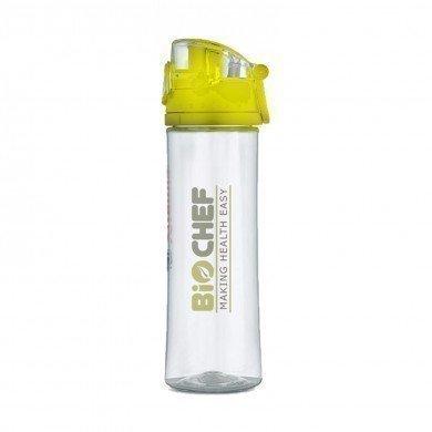 Botella para Smoothies BioChef - sin BPA