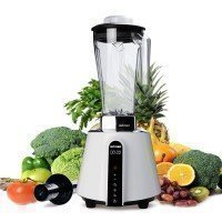 Batidora BioChef Living Food Blender