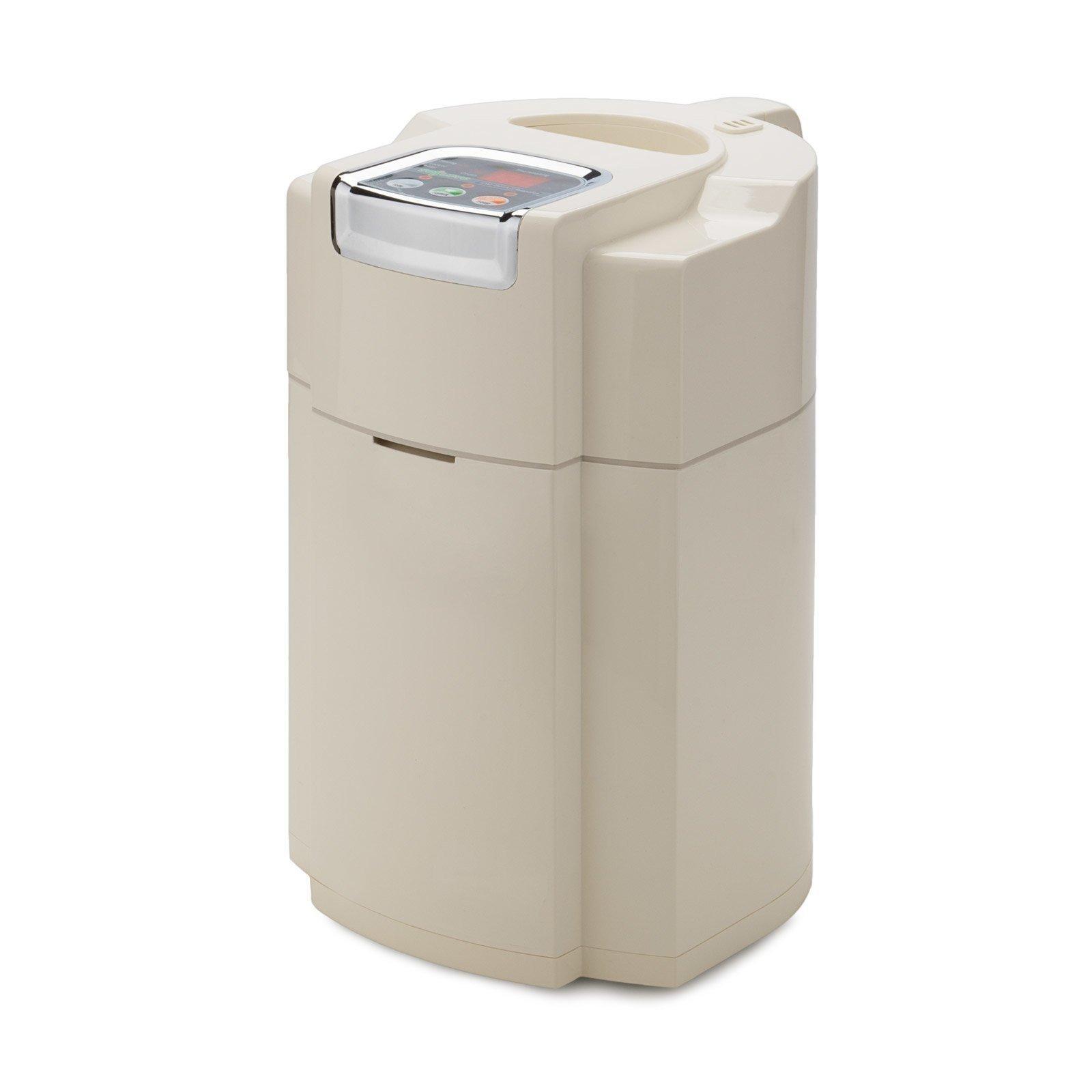 Máquina para leche vegetal SoyLove Premier 801
