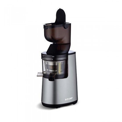 Extractor de zumos BioChef Atlas Whole Slow Juicer