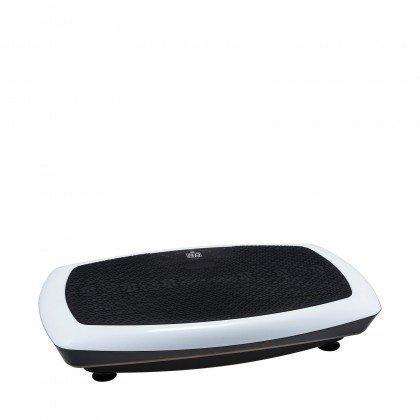 Plataforma vibratoria VibroSlim Radial 3D