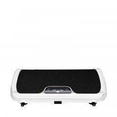 Plataforma vibratoria VibroSlim Tone