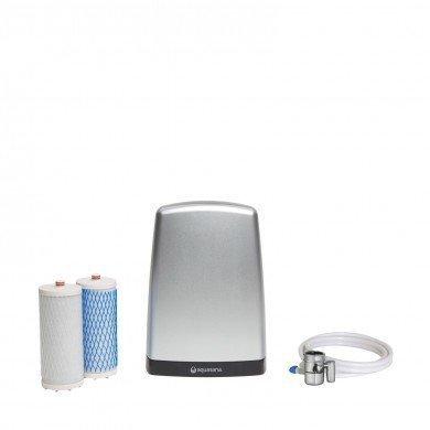 Filtro de Agua para Grifo Aquasana AQ4000