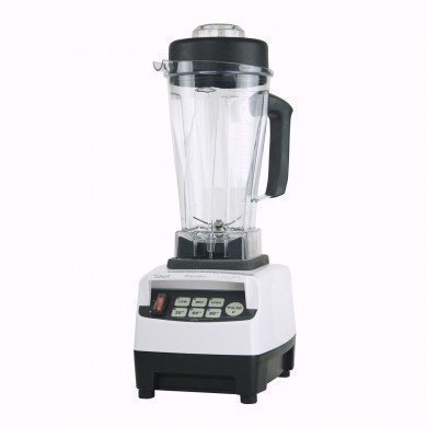 Batidora BioChef High Performance Blender