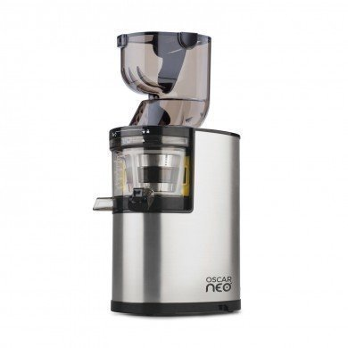 Extractor de zumos Oscar Neo XL Whole Slow Juicer