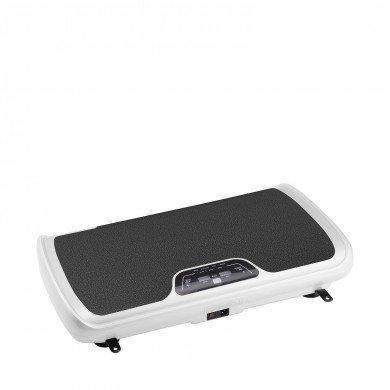 Plataforma vibratoria VibroSlim Tone Reacondicionado