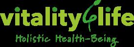 Vitality4Life