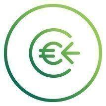 v4l-badge-guarantee-€