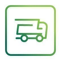 v4l-badge-shipping