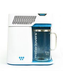 Destilador de agua Waterlovers 2800